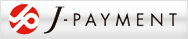 J-Payment